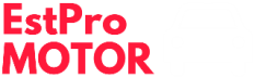 EstPro Motor